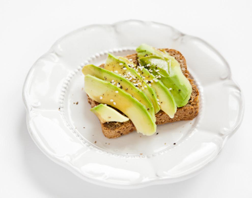 BiteDelite-grzanka-z-avocado i-sezamem-9038