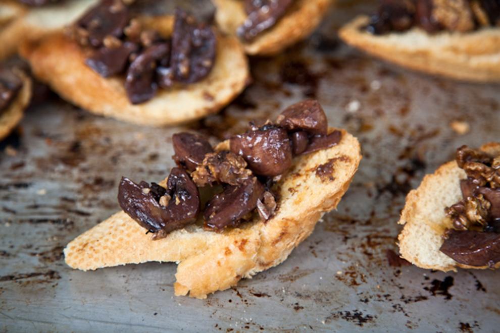 BiteDelite-grzybowe-crostini-8274