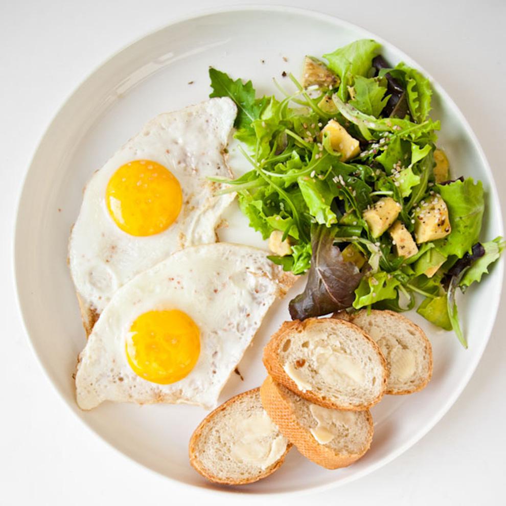 BiteDelite-jajka-sadzone-z-salatka-0565