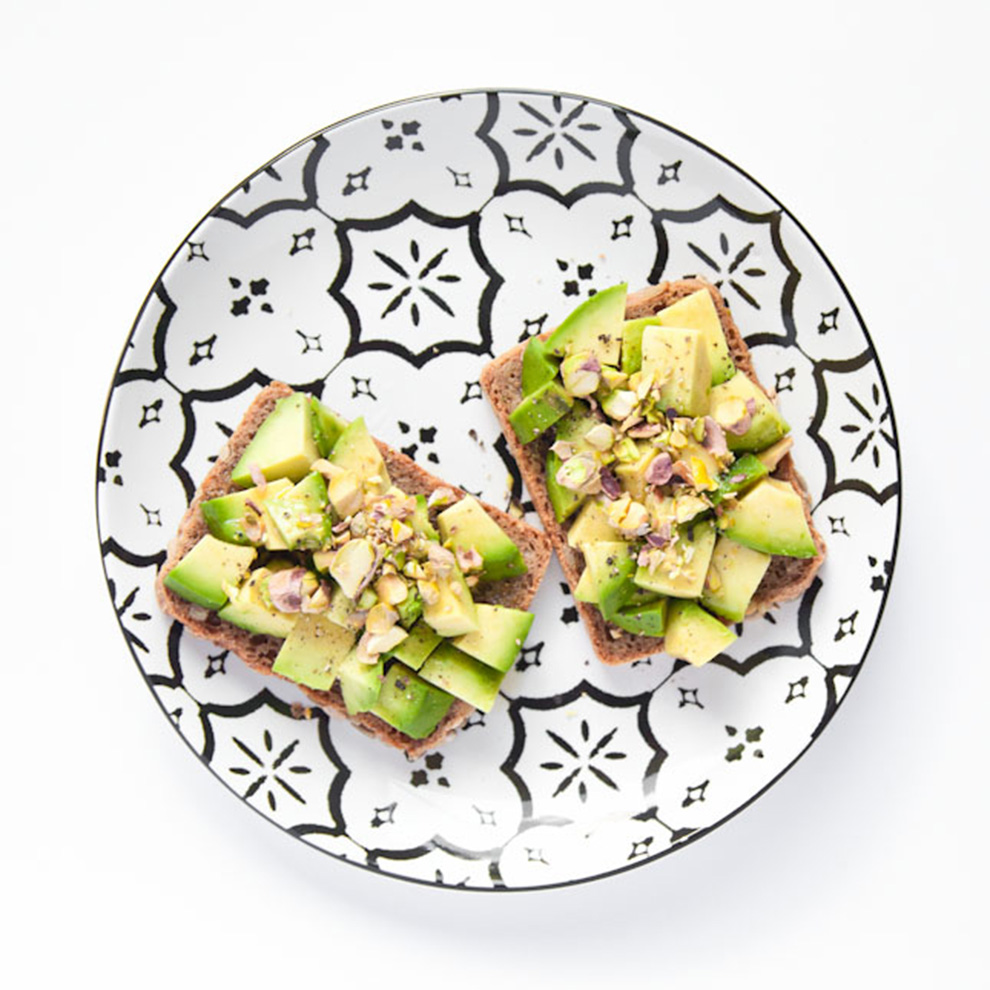 BiteDelite-kanapki-awokado-pistacje-5511