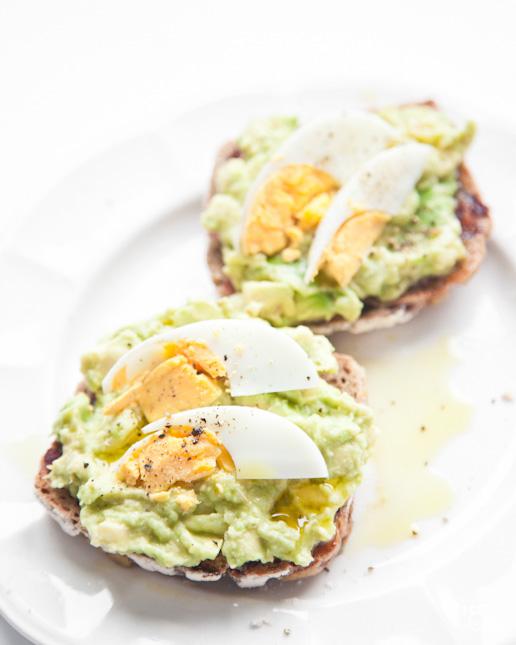 BiteDelite-kanapki-guacamole-5849