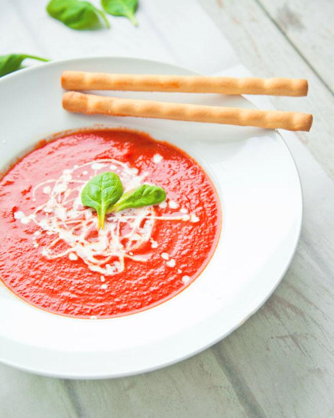 BiteDelite-krem-z-pomidorow-3431
