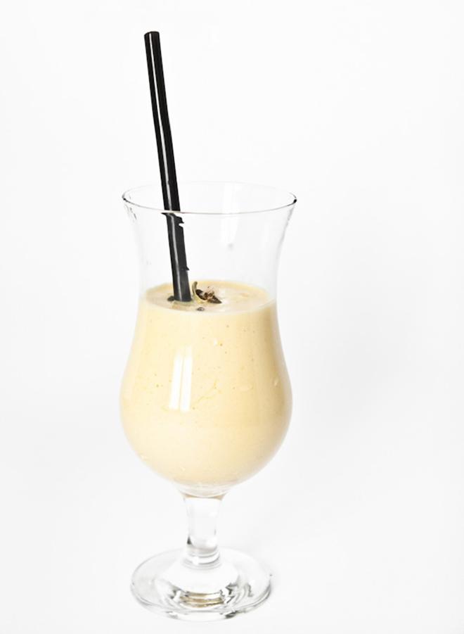 BiteDelite-mango-lassi-5491