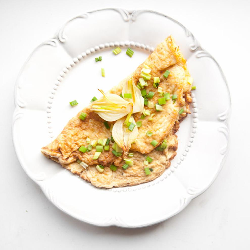 BiteDelite-omlet-z-cebulka-2197