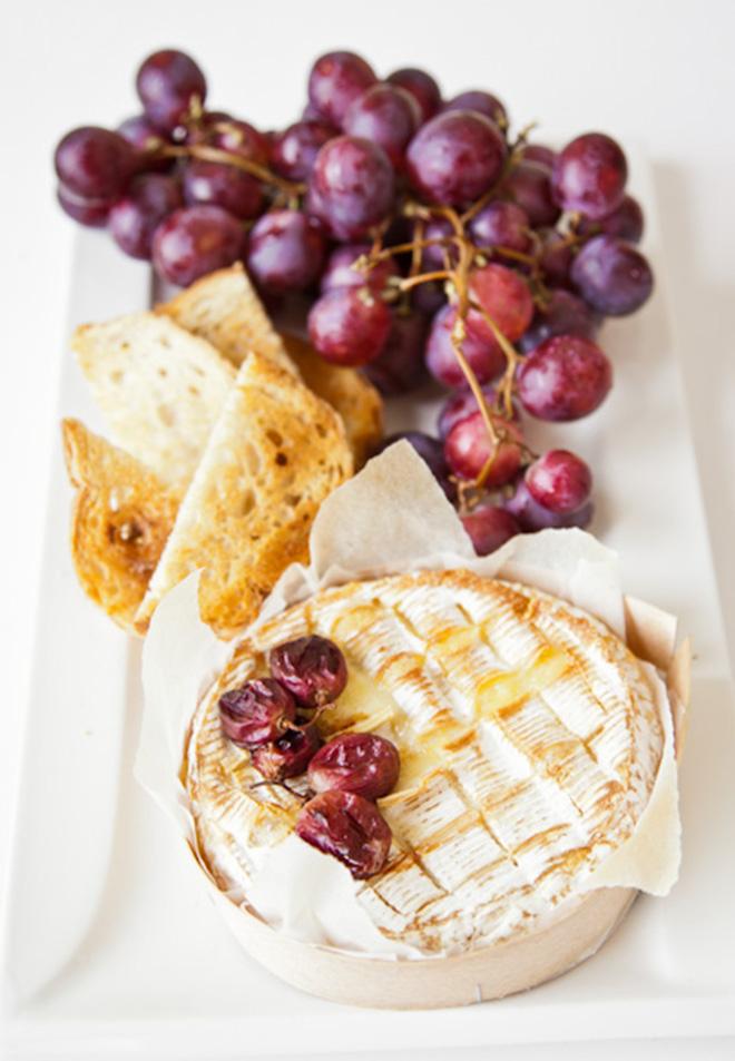 BiteDelite-pieczony-camembert-0454