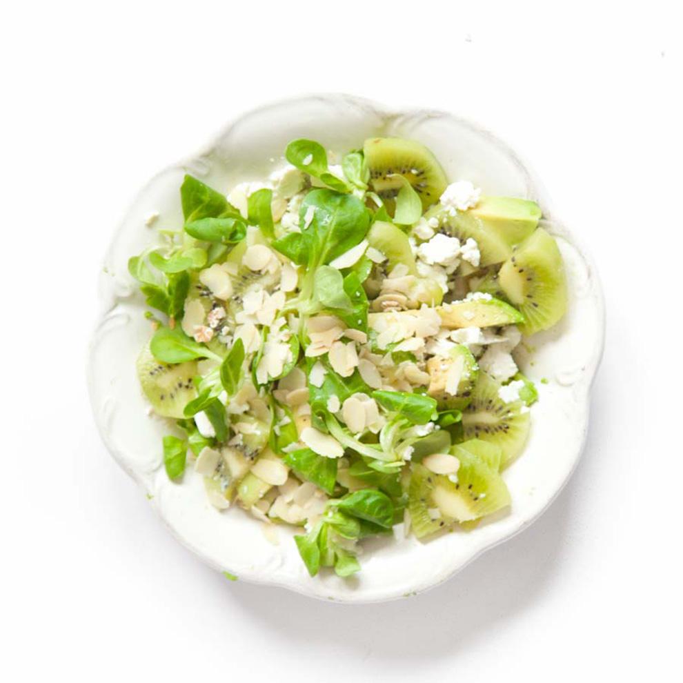 BiteDelite-salatka-awokado-kiwi-5275