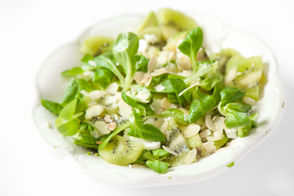 BiteDelite-salatka-awokado-kiwi-5278