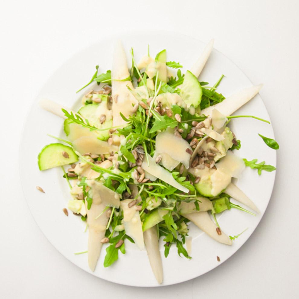 BiteDelite-salatka-rukola-gruszka-awokado-ogorek-03431