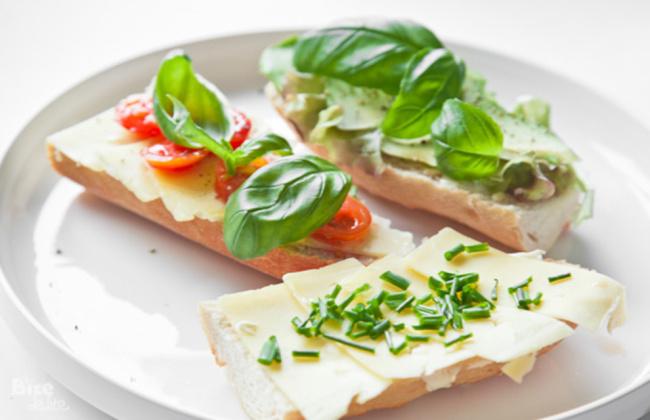BiteDelite-sniadanie-wiosenne-kanapki-4453