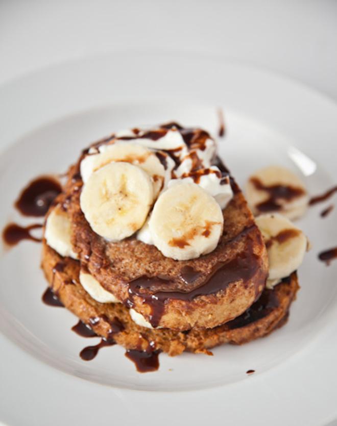 BiteDelite-tosty-francuskie-z-bananami-6172