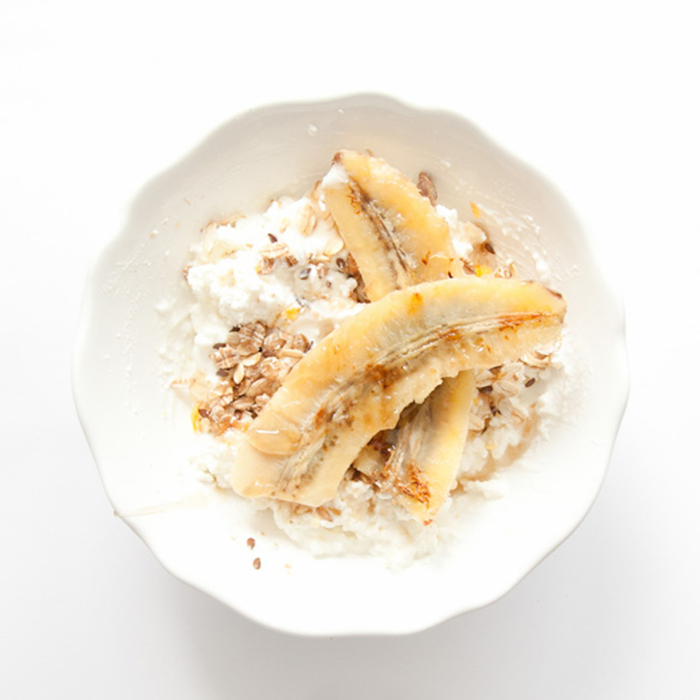 BiteDelite-twarozek-z-musli-i-pieczonym-bananem-5737