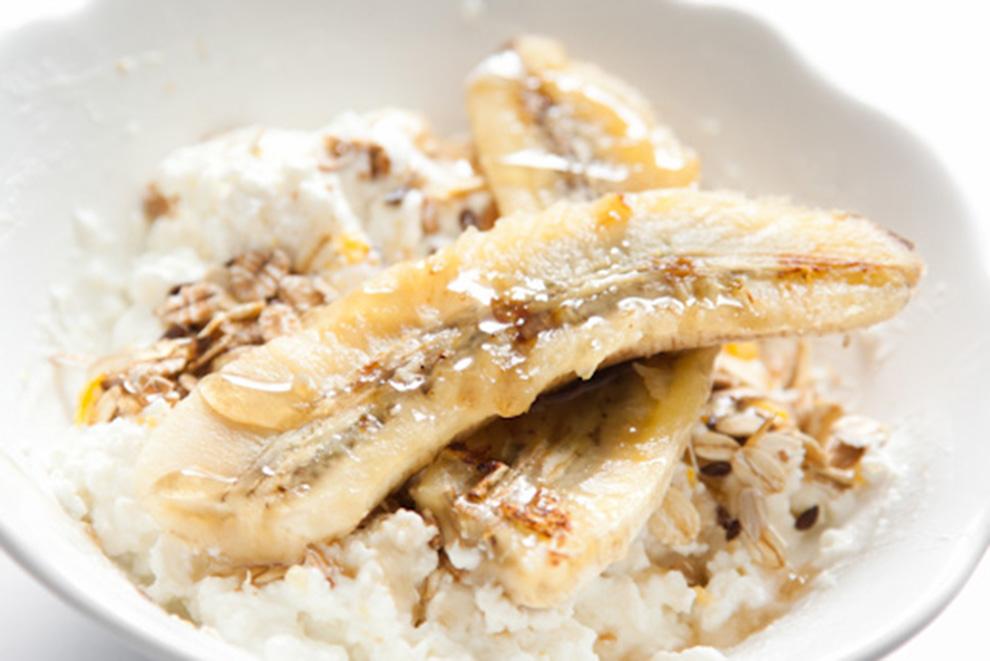 BiteDelite-twarozek-z-musli-i-pieczonym-bananem-5738-2
