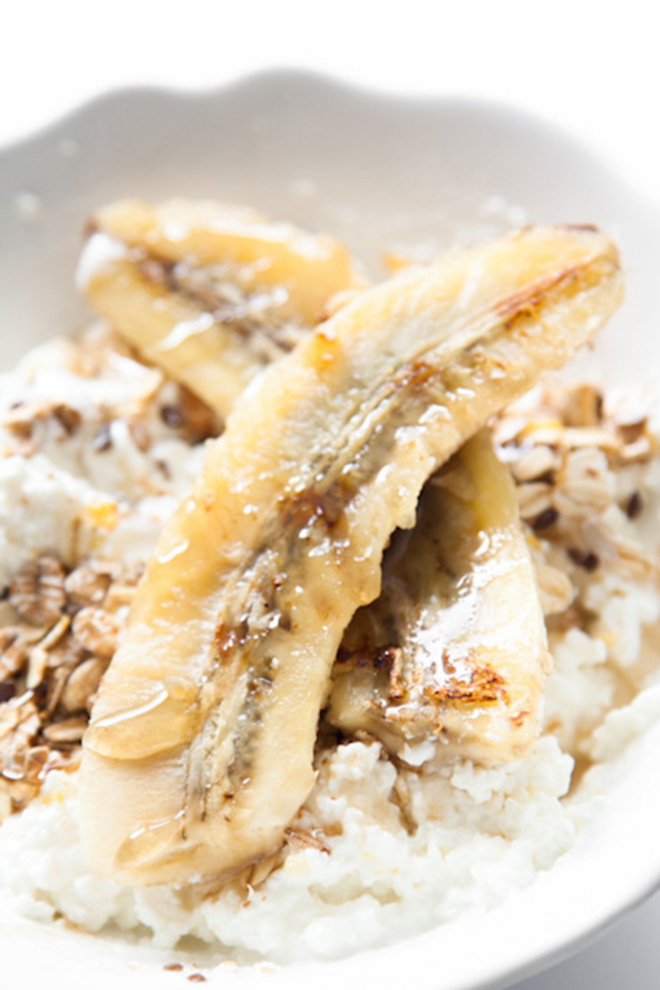BiteDelite-twarozek-z-musli-i-pieczonym-bananem-5739