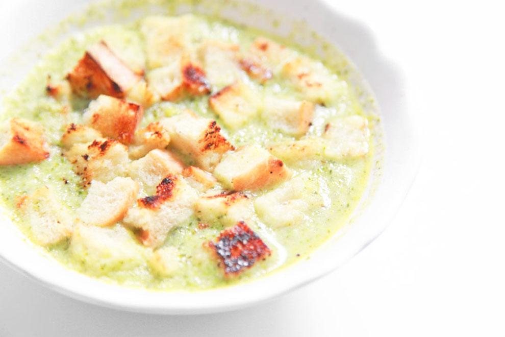 BiteDelite-zupa-brokulowa-5058