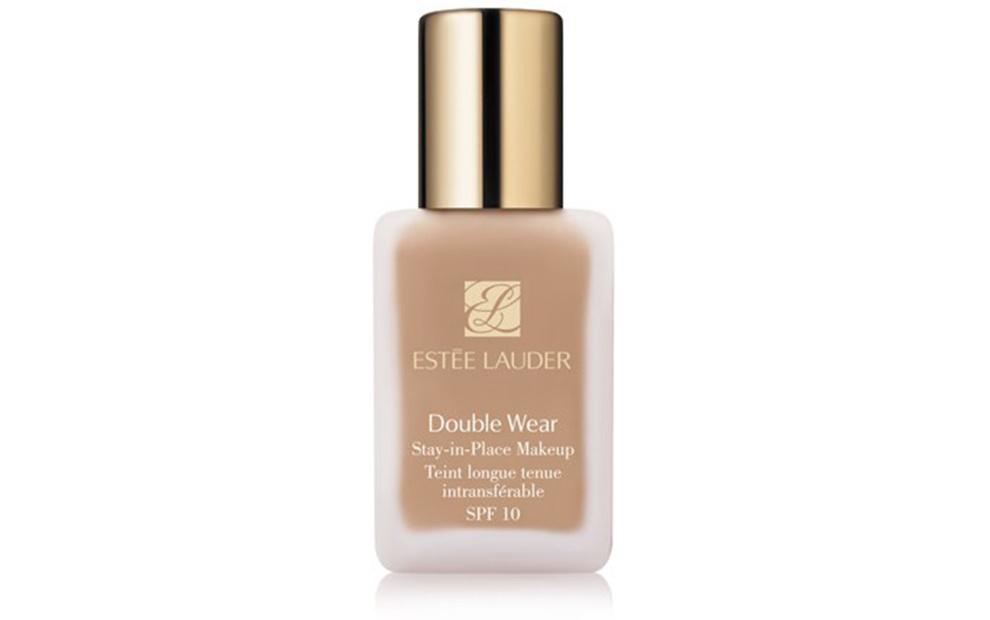 DoubleWear-Makeup-Esteee-La-134722_L