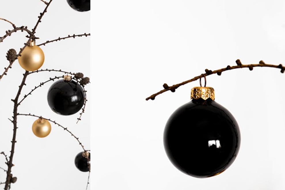 _JoannaSiemek_christmas_decoration1