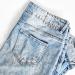 byYoa-boyfriend_jeans-0537