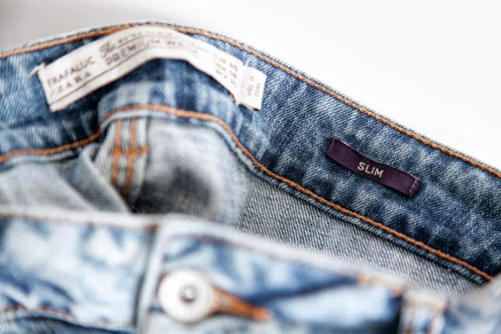 byYoa-boyfriend_jeans-0538