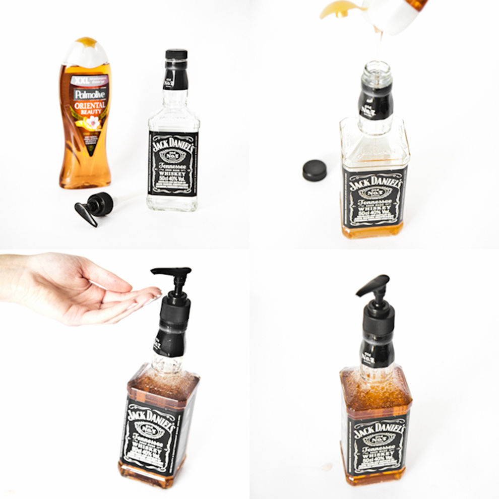 byYoa-diy-jack-danniels-soap-