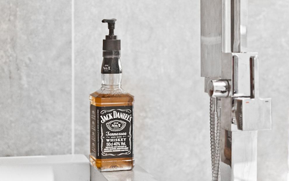 byYoa-diy-jack-danniels-soap-7162