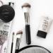 byYoa-february-makeup-essentials-3168