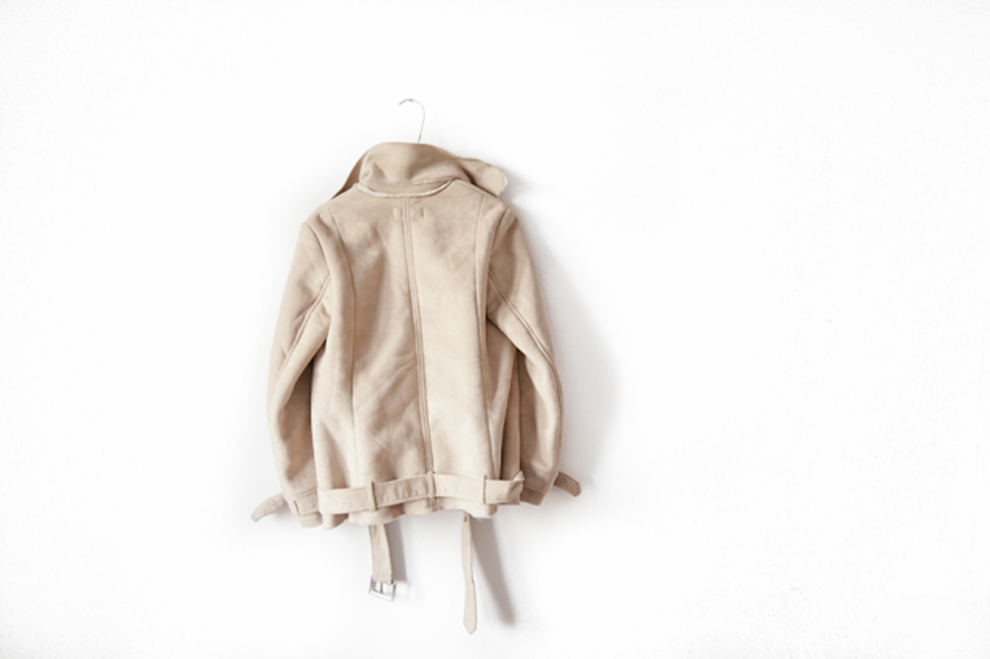 byYoa-hm-trend-jacket-1193