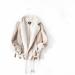 byYoa-hm-trend-jacket-1195