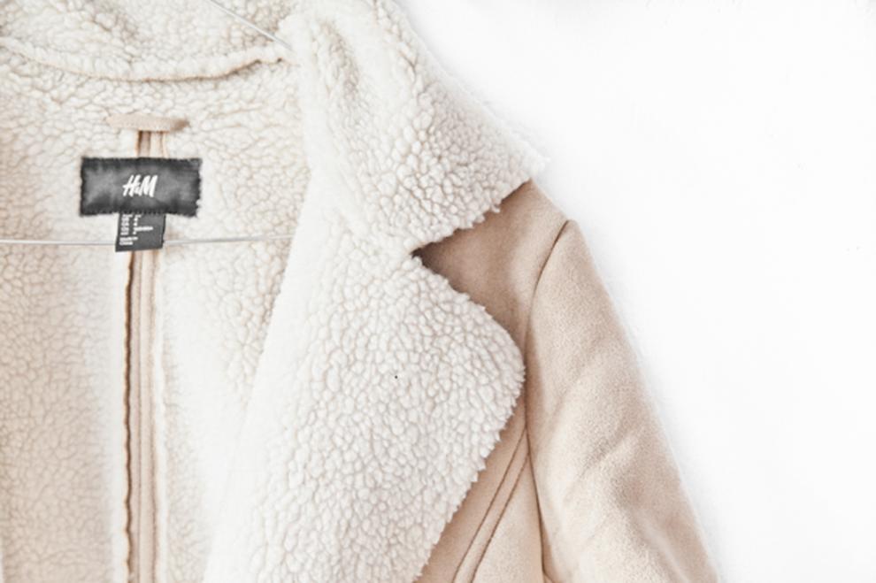 byYoa-hm-trend-jacket-1198