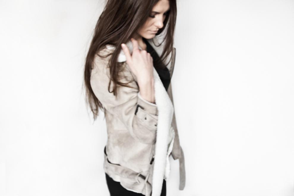 byYoa-hm-trend-jacket-1218