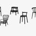 krzesl
