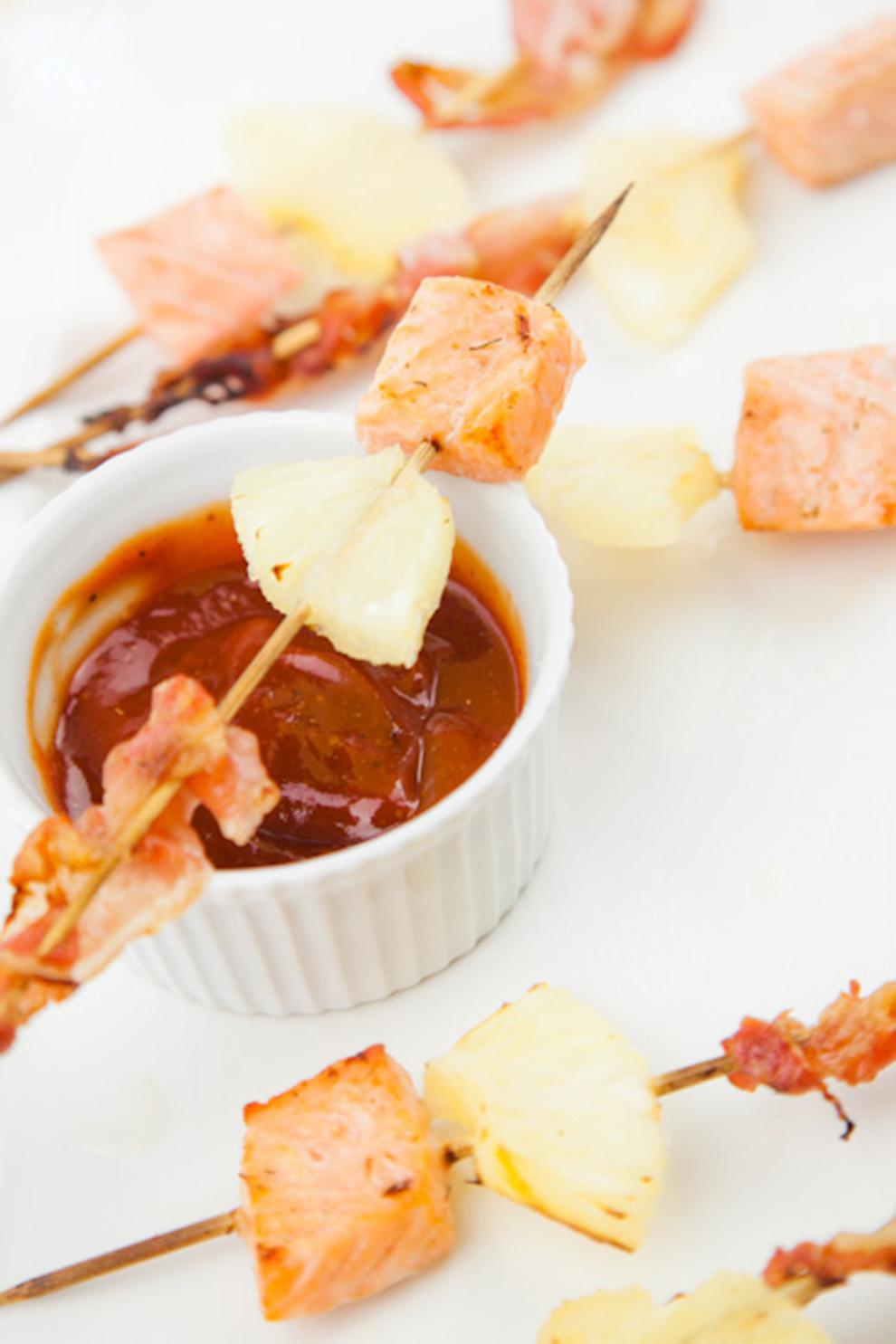 BiteDelie-szaszlyki-losos-ananas-bekon-0028