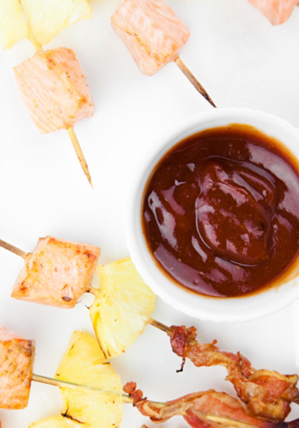 BiteDelie-szaszlyki-losos-ananas-bekon-0035