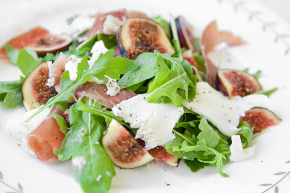 BiteDelite-Parma-ham-with-figs-salad-9576