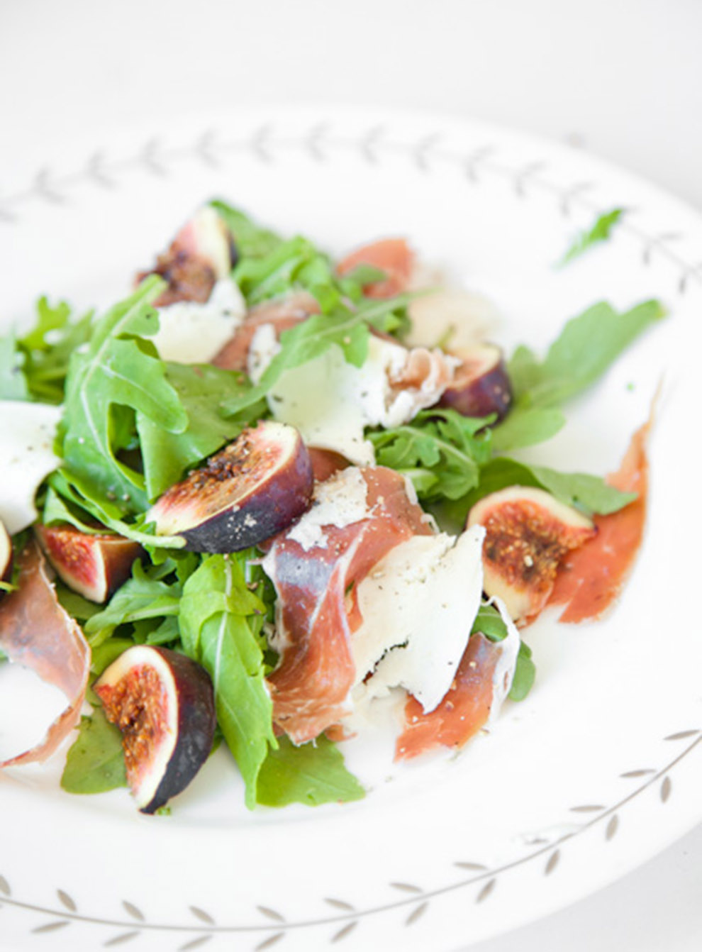 BiteDelite-Parma-ham-with-figs-salad-9578