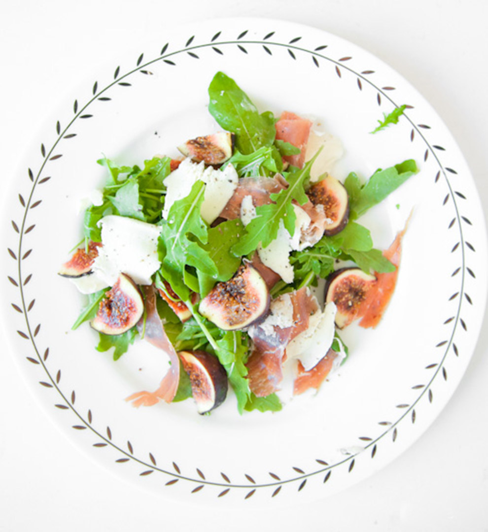 BiteDelite-Parma-ham-with-figs-salad-9580