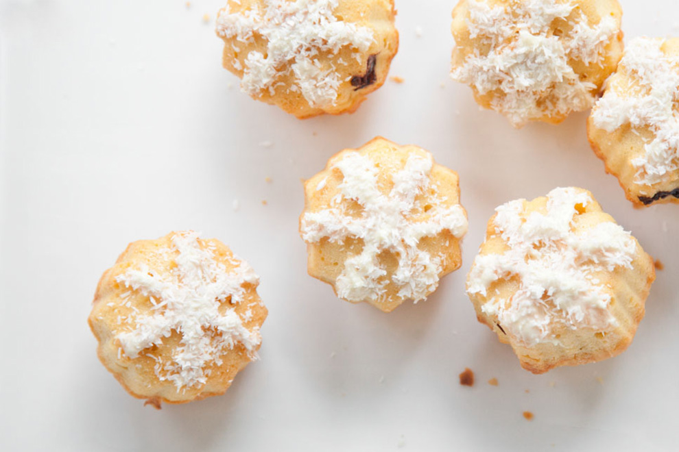 BiteDelite-babeczki-biszkoptowe-sniezynki-1659