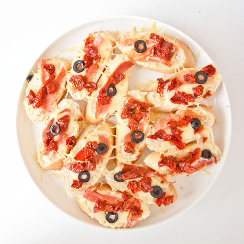 BiteDelite-grzanki-z-suszonymi-pomidorami-1046