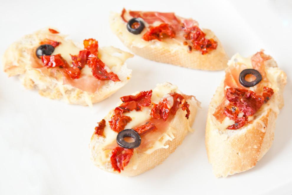 BiteDelite-grzanki-z-suszonymi-pomidorami-1048