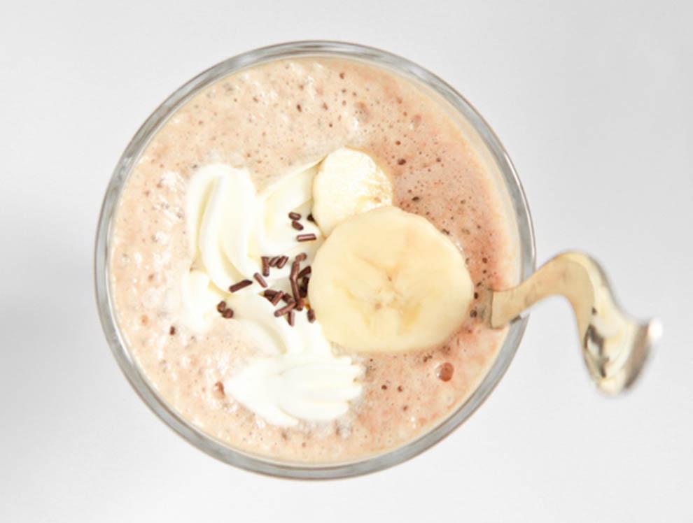 BiteDelite-kawa-bananowa-4331