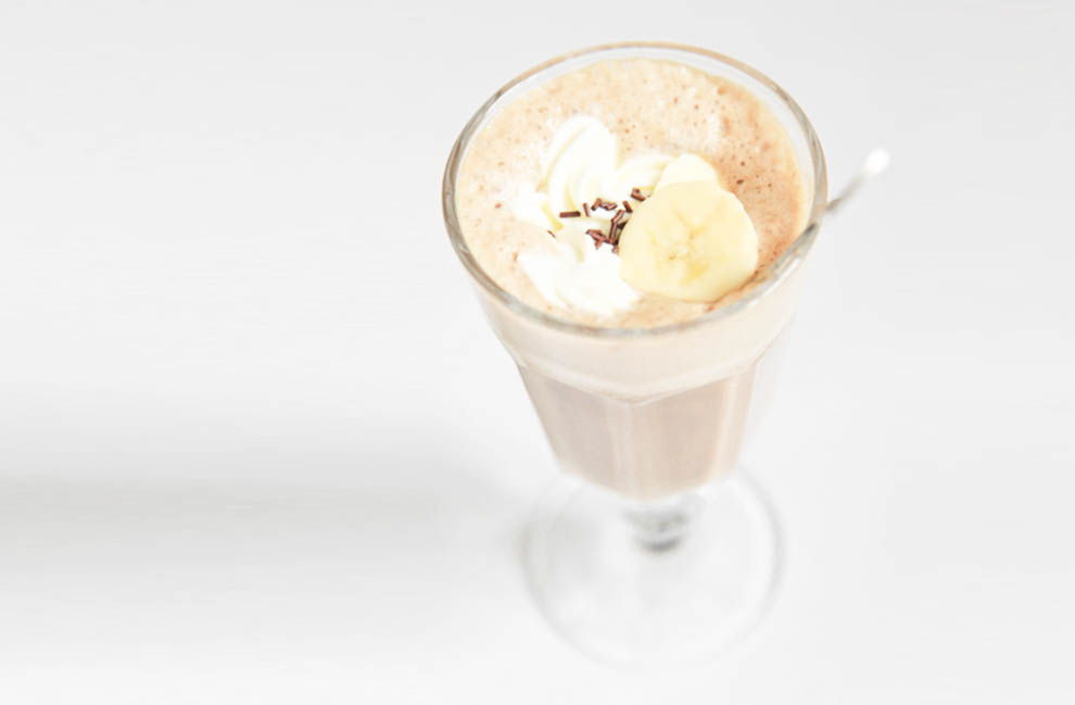 BiteDelite-kawa-bananowa-4332