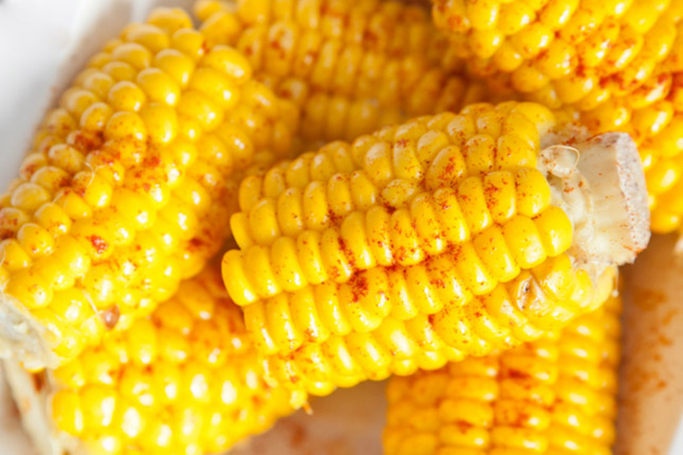 BiteDelite-kukurydza-z-maslem-i-slodka-papryka-2-2