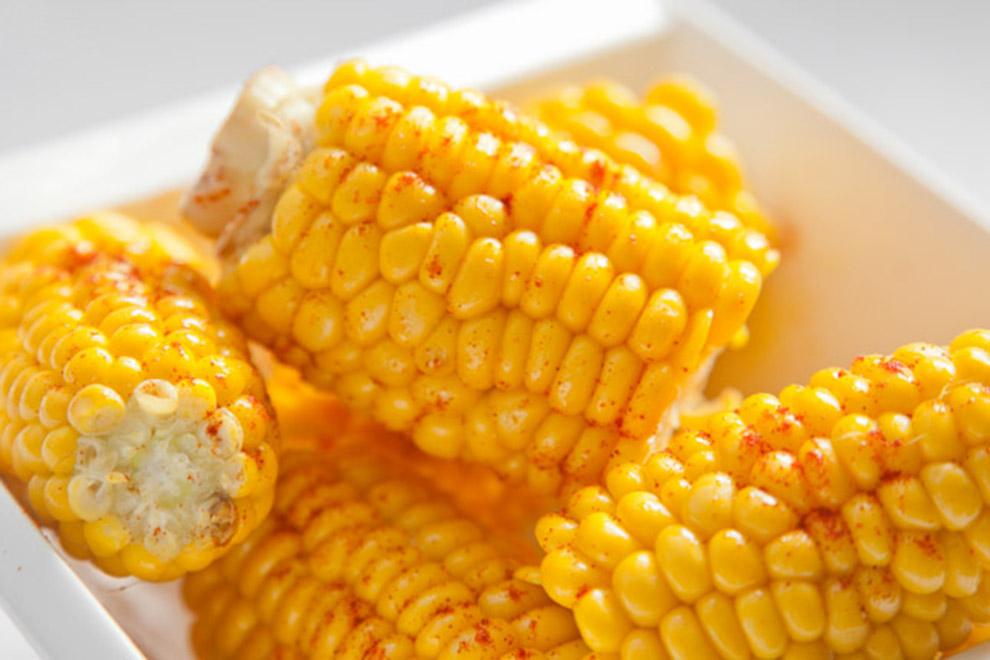 BiteDelite-kukurydza-z-maslem-i-slodka-papryka-4-2