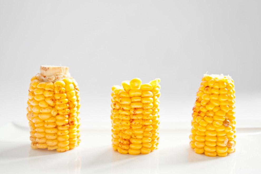 BiteDelite-kukurydza-z-maslem-i-slodka-papryka-5-2