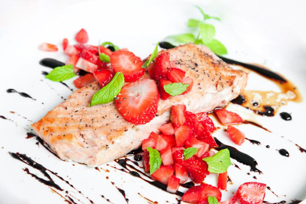 BiteDelite-losos-z-truskawkami-w-balsamicznym-sosie-5307-2