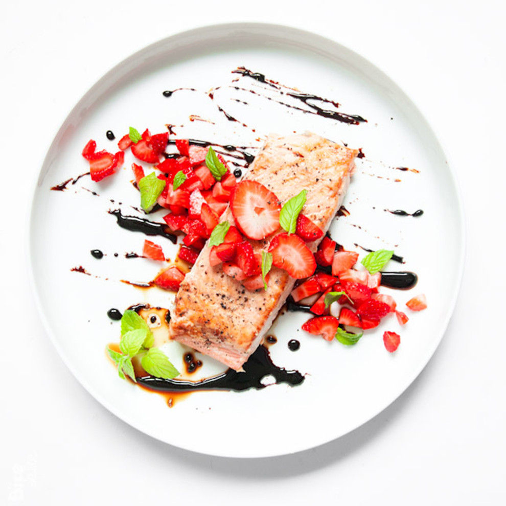BiteDelite-losos-z-truskawkami-w-balsamicznym-sosie-5316