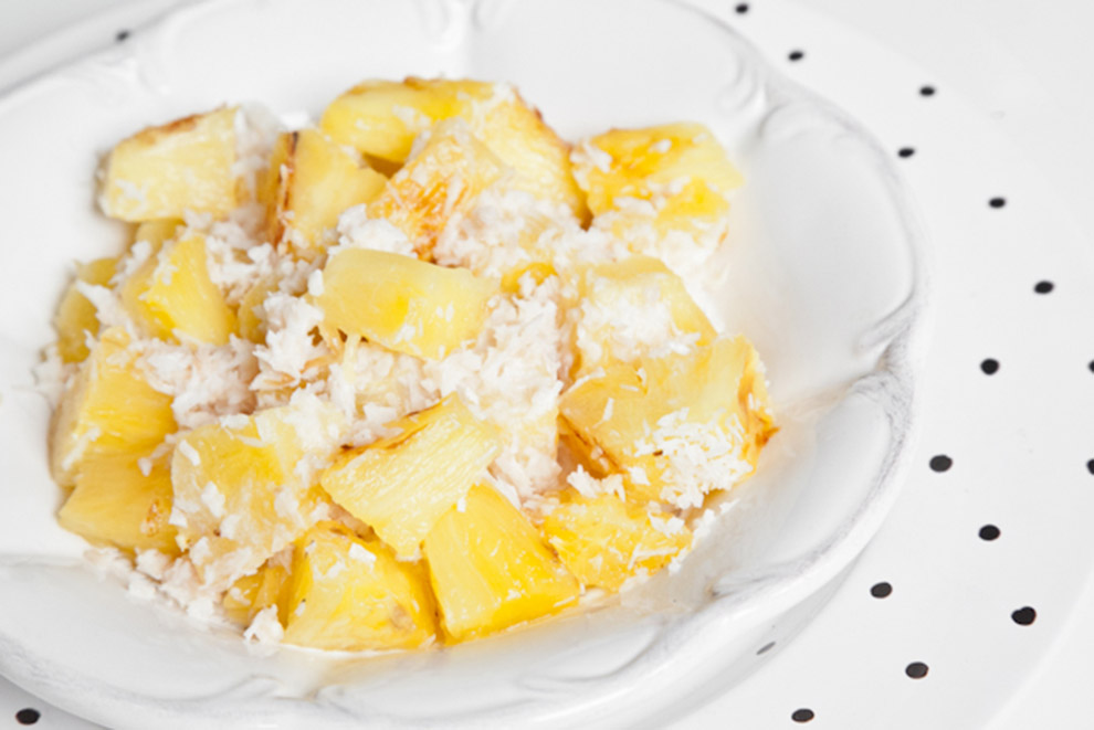 BiteDelite-pineaplle-with-coconut-5471