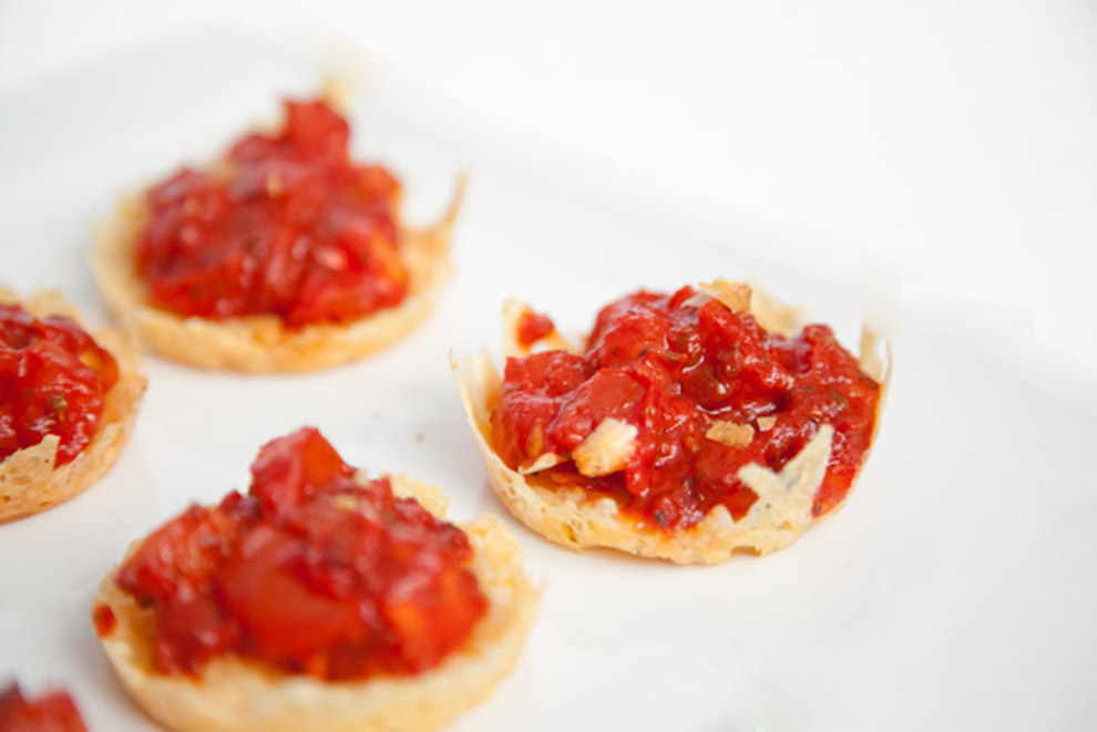BiteDelite-przekaska-serowa-z-pomidorami-3837