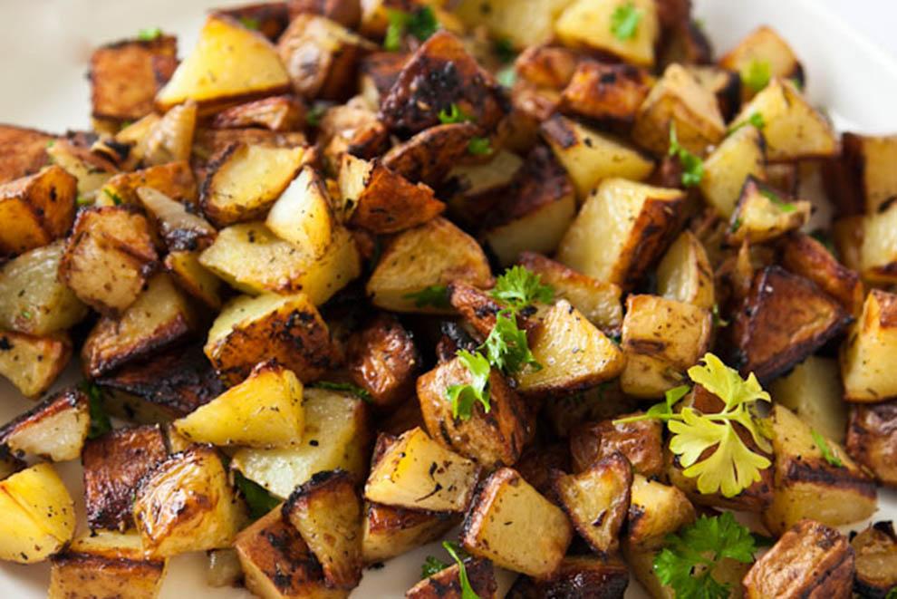 BiteDelite-ziemniaczki-pieczone-9888