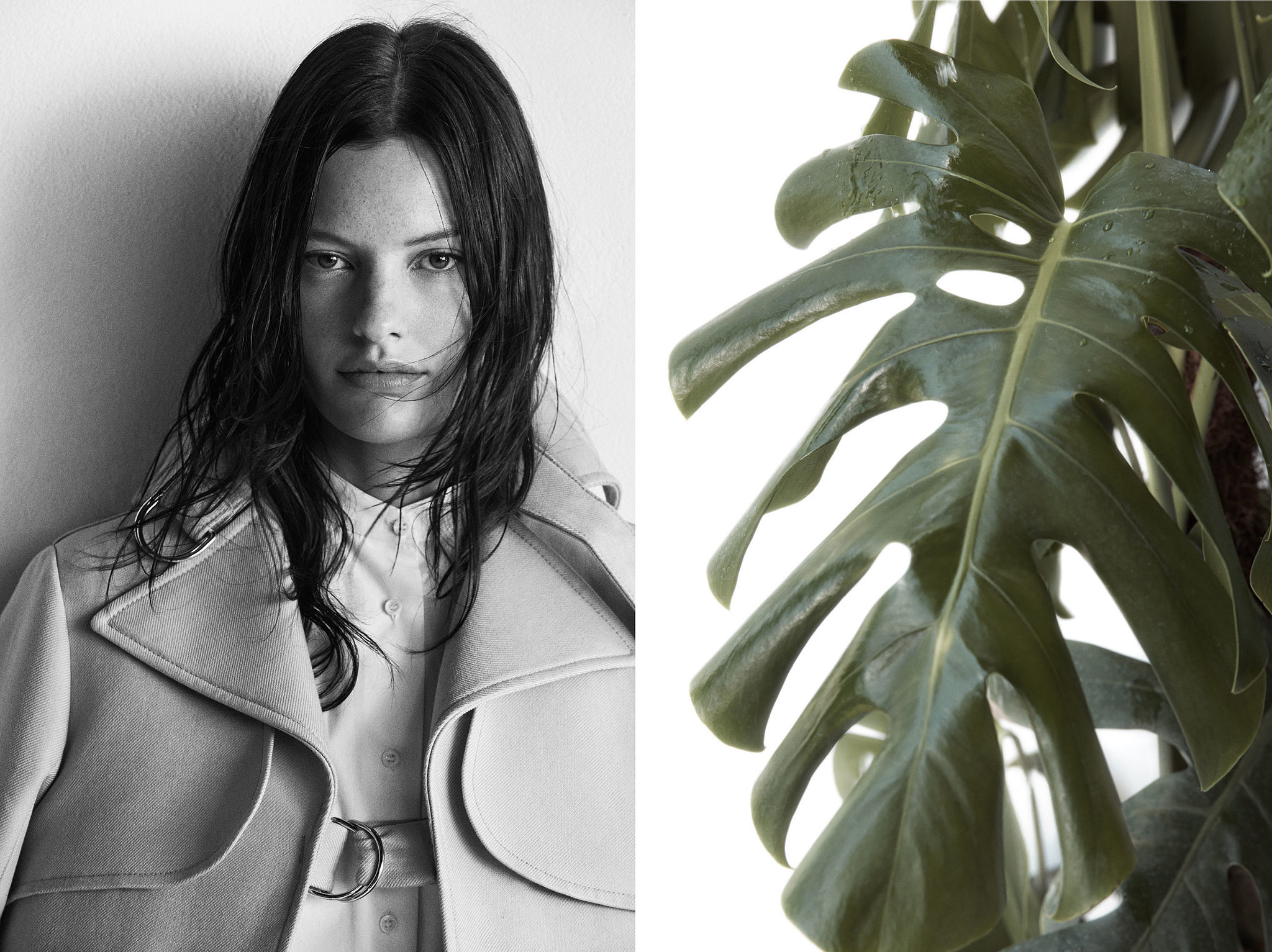 Zara-Spring-2014-Campaign-2