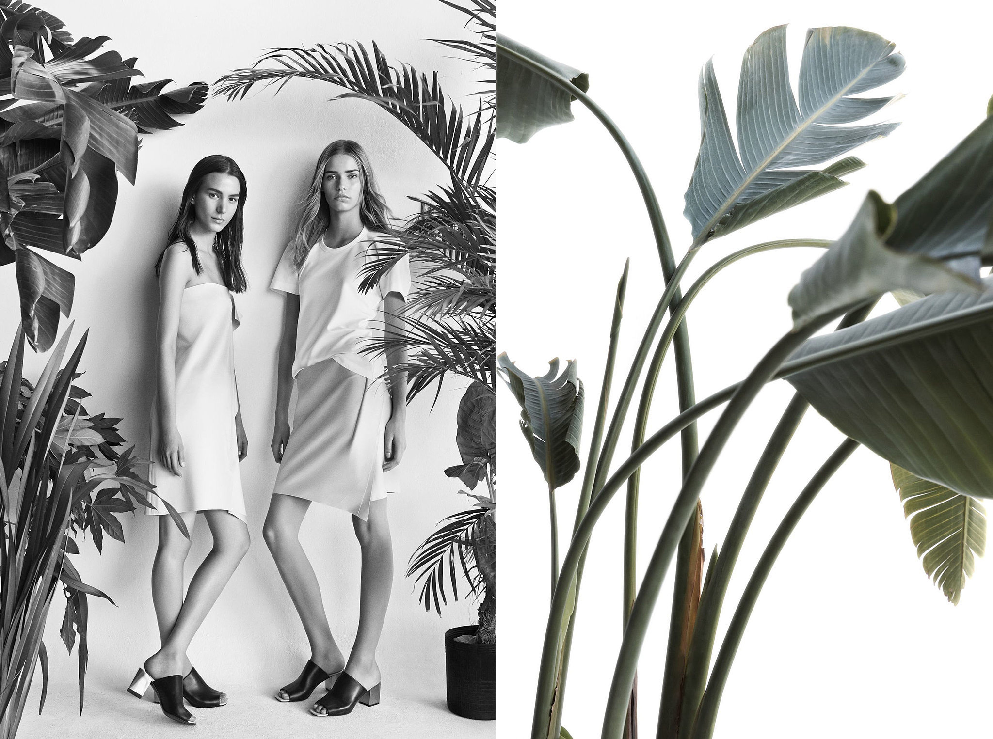 Zara-Spring-2014-Campaign-3